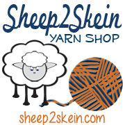 Sheep2Skein Yarn Shop